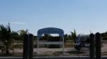 Welcome to Schooner Bay