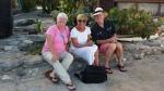 Me, Stephanie & Brian
