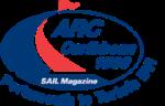 logo_carib1500