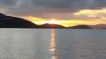 Francis Bay, St. John